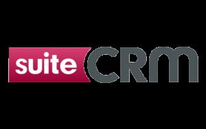 Suite CRM è la soluzione CRM Open Source più diffusa al mondo